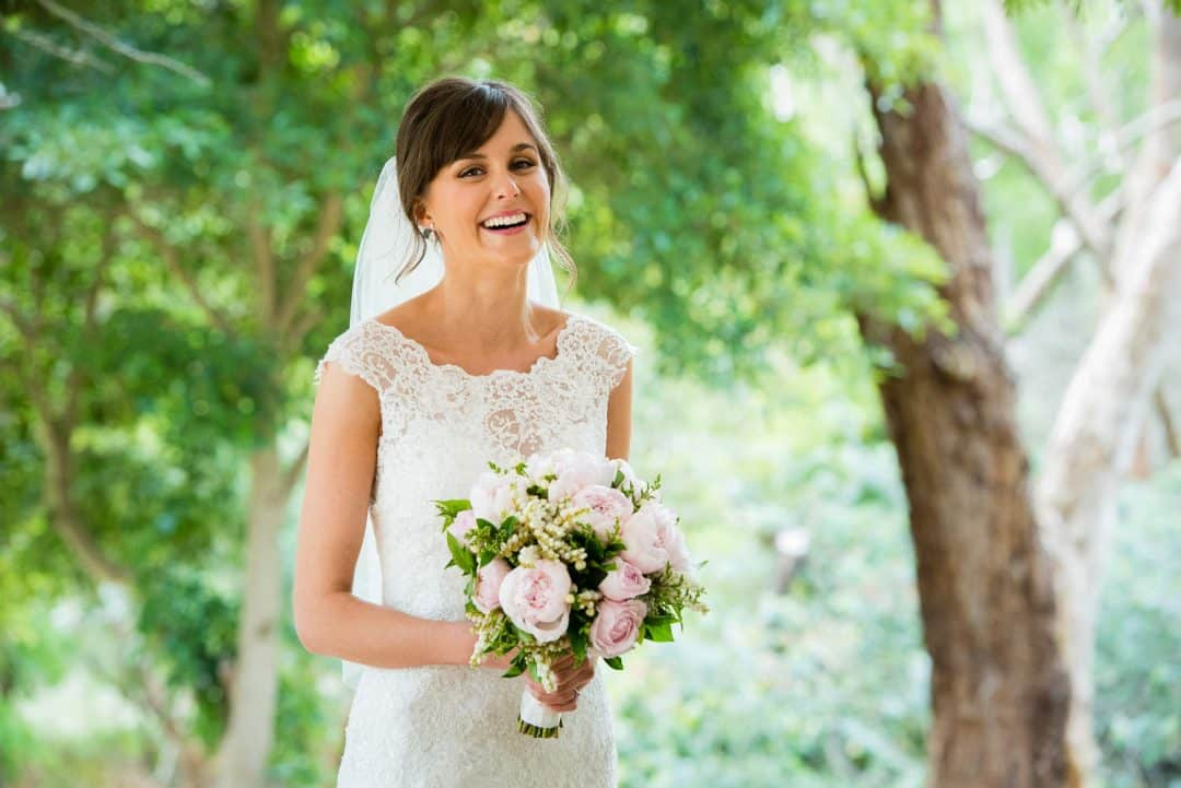 Lain and Jo | Thrive Flowers & Events, Affiliates & Wedding Receptions