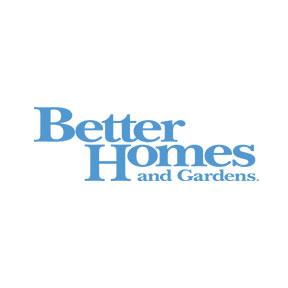 Better Homes & Gardens, Melbourne   Thrive Flowers: Event Flowers & Workshops