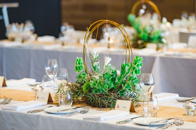 Melbourne Event Florist Product Launch Photobooth Backdrop Weddings | Thrive Flowers & Events