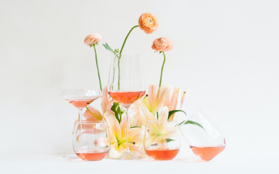 Little Extra Gifts for Your Flower Delivery Melbourne | Thrive Flowers & Events