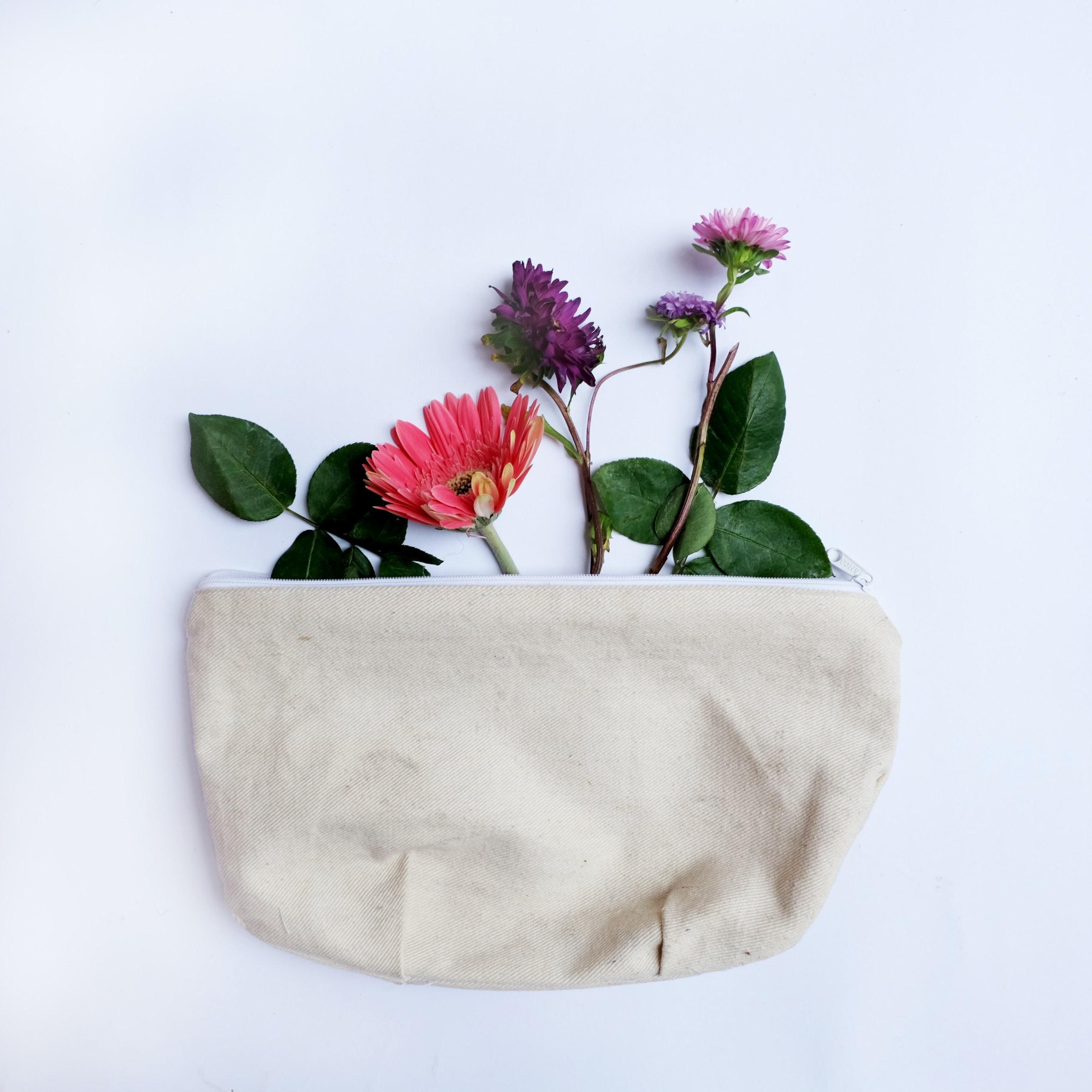 Flower Workshops Melbourne | Thrive Flowers & Events: Hens Parties, Kids Parties