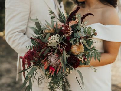 wedding-bride-bouquet-400x300-1