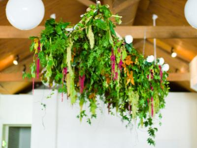 wedding-flower-installations-400x300-4