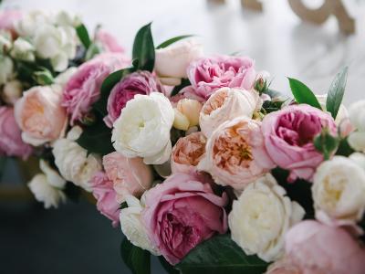 wedding-reception-400x300-6