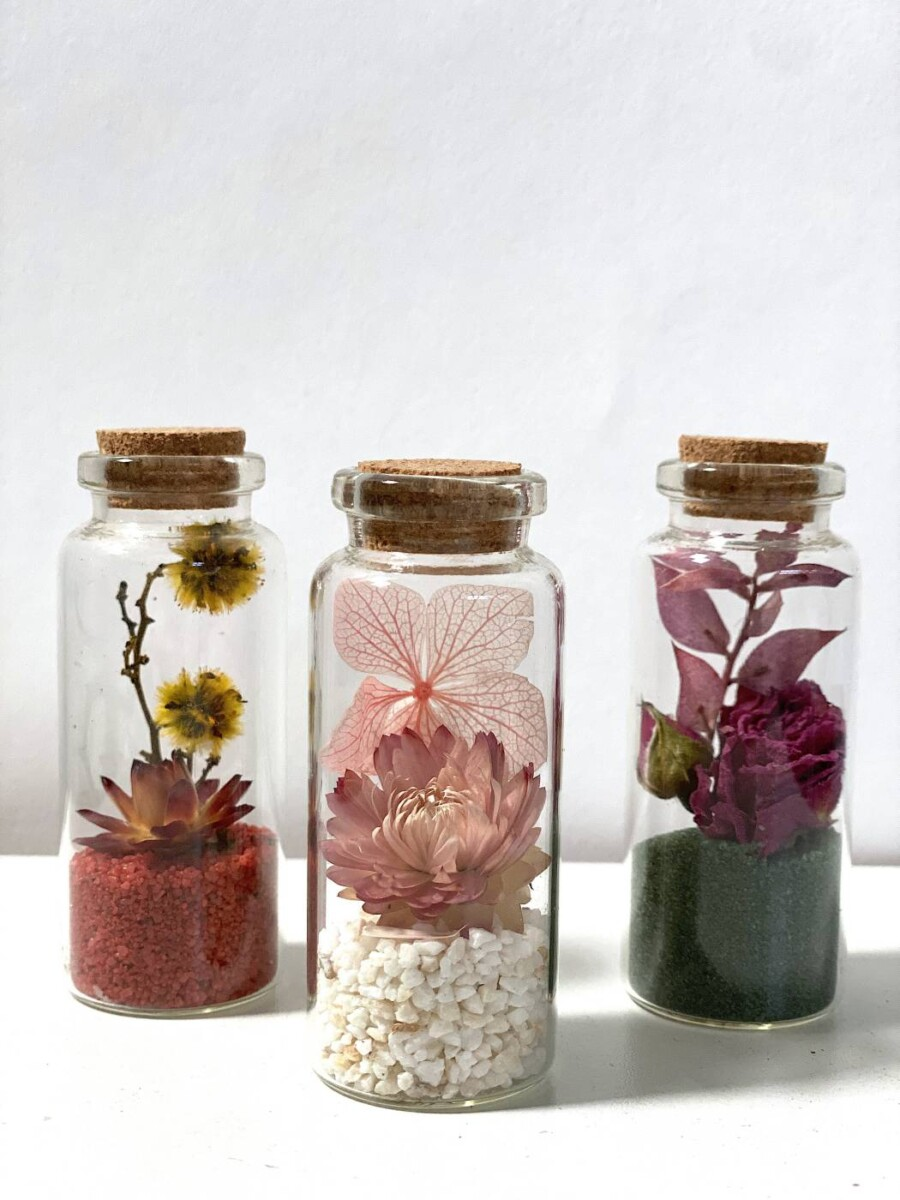 Everlasting Dried Flowers, Comfort 1 | Order Online Gifts & Flower Delivery Melbourne, Thrive Flowers