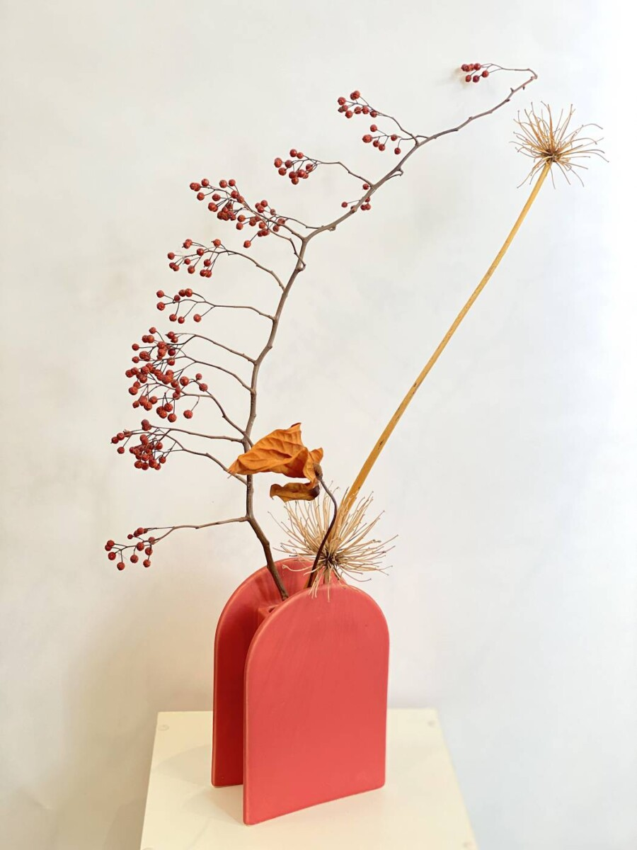 Everlasting Dried Flowers, Elevate: Sustainable Florists Melbourne | Thrive Flowers & Events