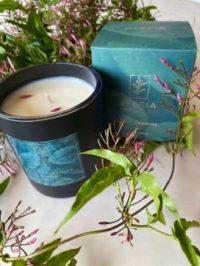 Flowers Online: Night Jasmine | Thrive Flowers, Little Extras