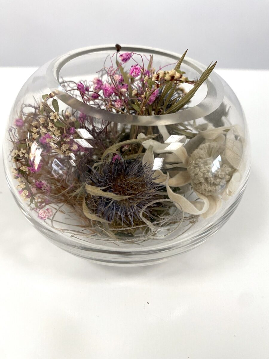 Everlasting Dried Flowers, Blessed | Order Online Flower Delivery Melbourne, Thrive Flowers