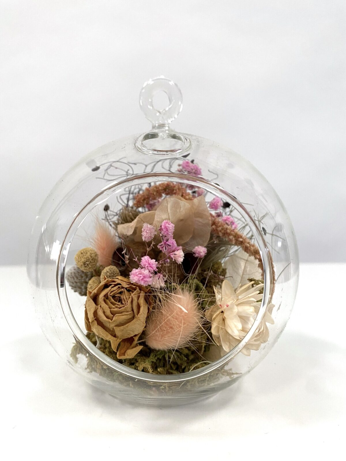 Everlasting Dried Flowers: Vitality   Order Online Flower Delivery Melbourne, Thrive Flowers
