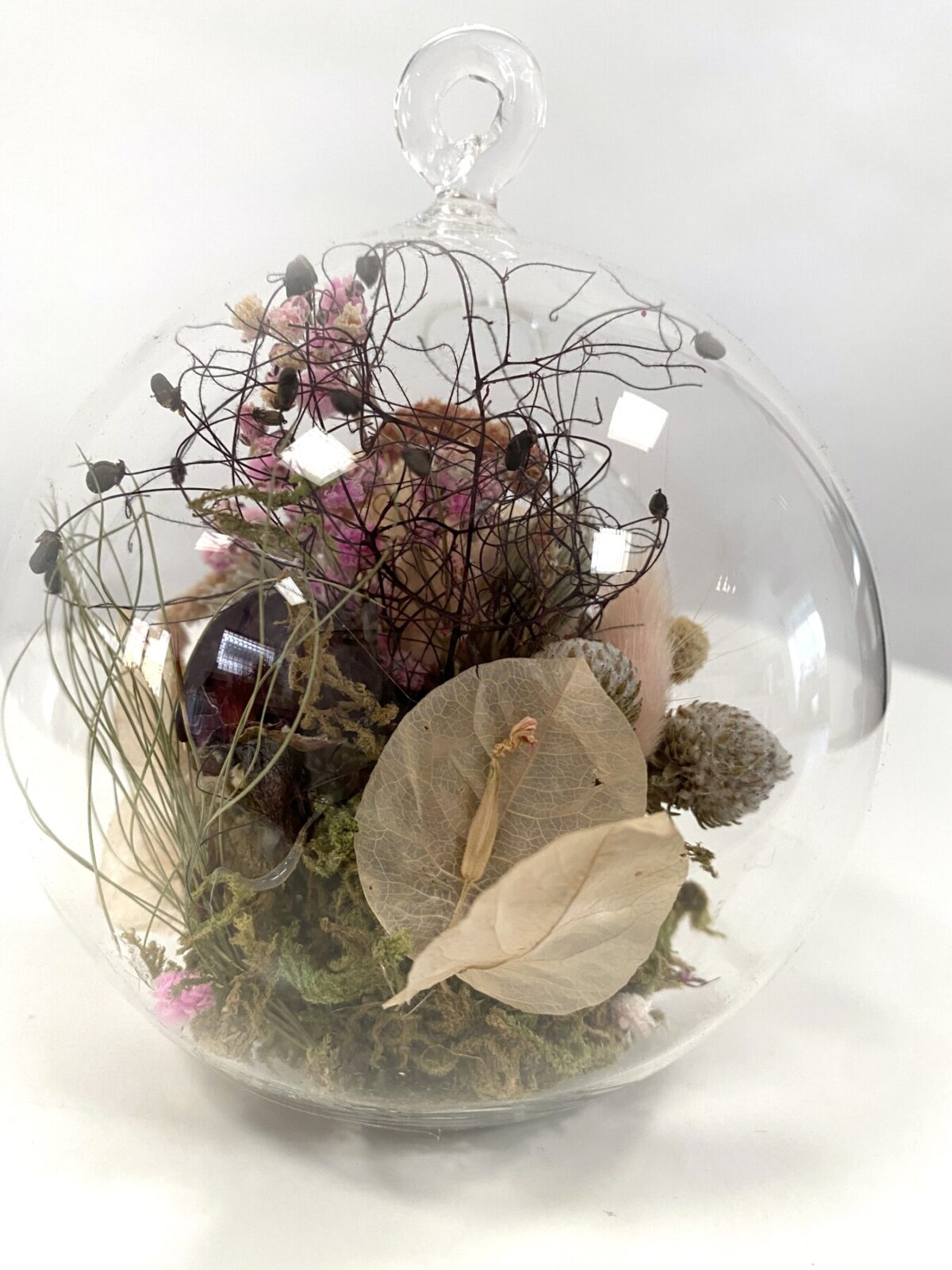 Everlasting Dried Flowers- Vitality 2   Thrive Flowers: Order Online, Flower Delivery Melbourne