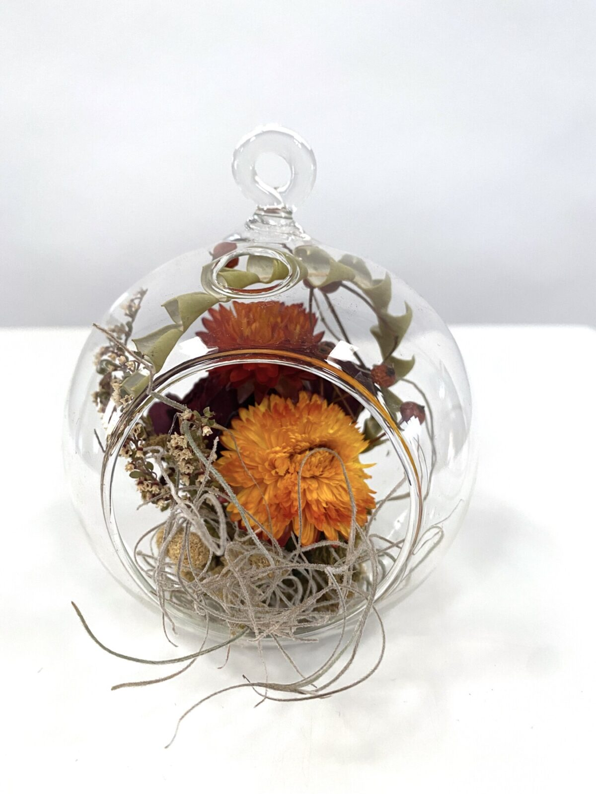 Everlasting Dried Flowers, Secure 2 | Order Online Gifts & Flower Delivery Melbourne, Thrive Flowers