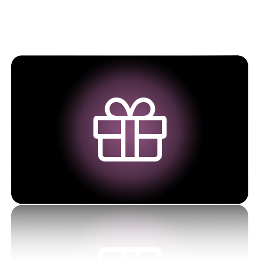 Gift Card, Order Online Flowers Delivery Melbourne | Thrive Flowers & Events
